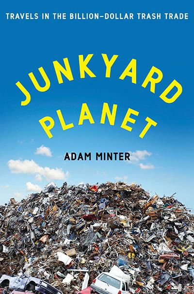 junkyard-planet-400
